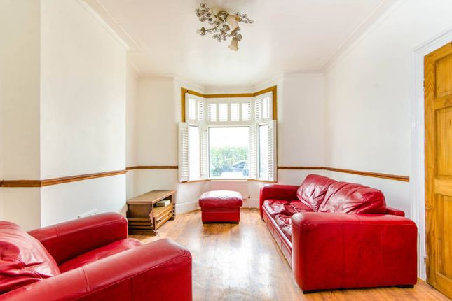 Thumbnail Property to rent in Ranelagh Road, Leytonstone, London