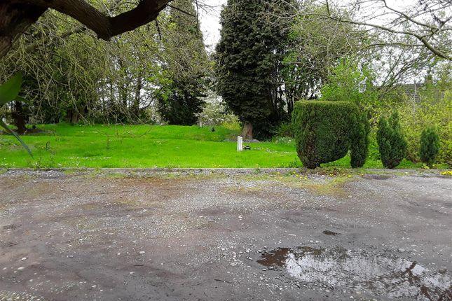 20180503_141239 of Holyhead Road, Oakengates, Telford TF2