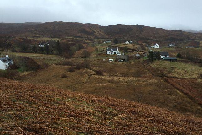 Picture No. 03 of Tarskavaig, Isle Of Skye, Highland IV46