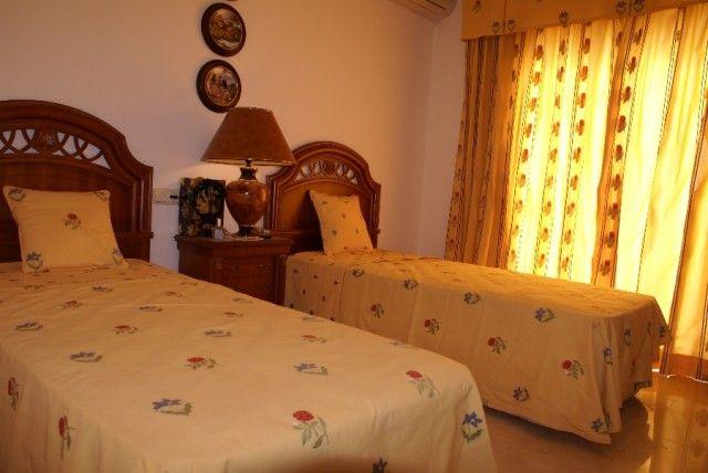 Bedroom (2) of Spain, Málaga, Mijas, Torrenueva