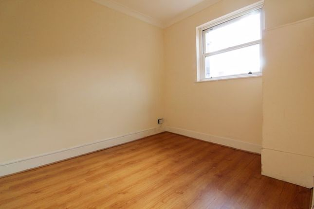 2 Bedroom of High Street, Bromley BR1