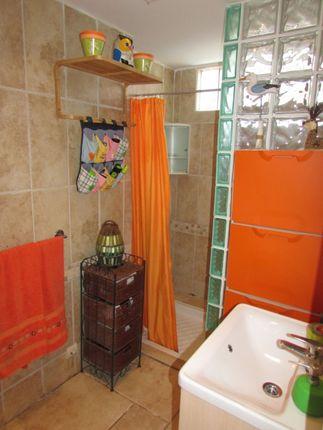 Bathroom 2 of Spain, Málaga, Marbella, Nueva Andalucía