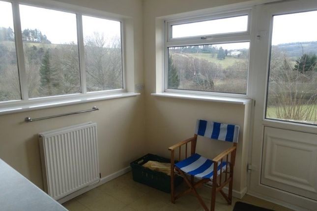 Picture 5 of Upper Stowfield Road, Lydbrook, Gloucestershire GL17