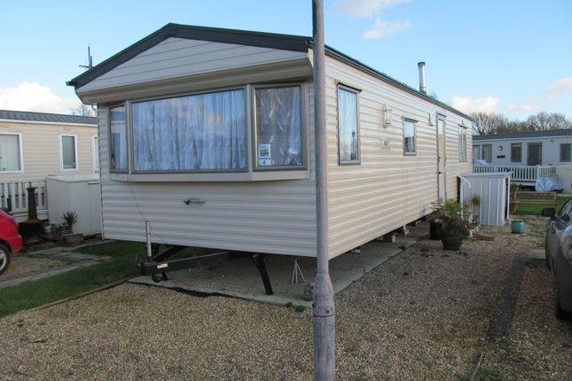 2 Bedroom Mobile Park Home For Sale 45693593 Primelocation