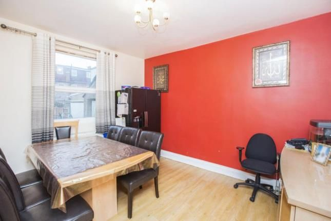 Dinning Room of Walthamstow, Waltham Forest, London E17