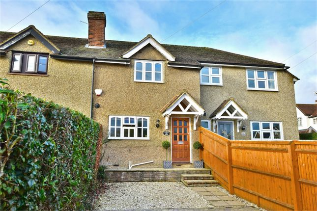 3 bed cottage for sale in Laurel Road, Chalfont St Peter, Buckinghamshire