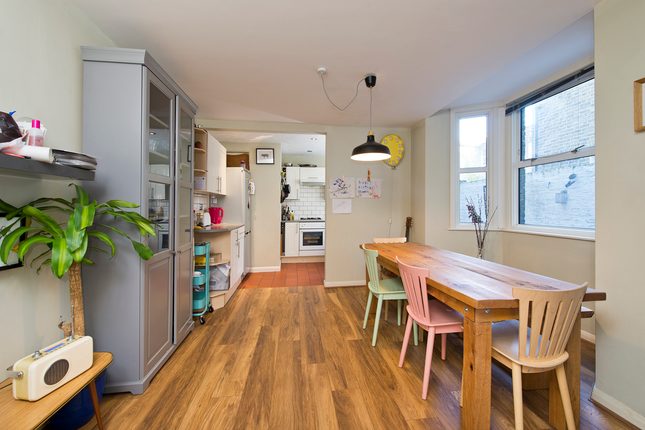 2 bed maisonette for sale in North Cross Road, Dulwich