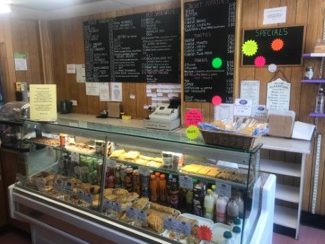 Thumbnail Restaurant/cafe for sale in Regent Parade, Wharf Street, Sowerby Bridge