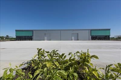 Thumbnail Light industrial to let in Industrial Land, Green Park, Junction 38, M62, Newport, East Yorkshire