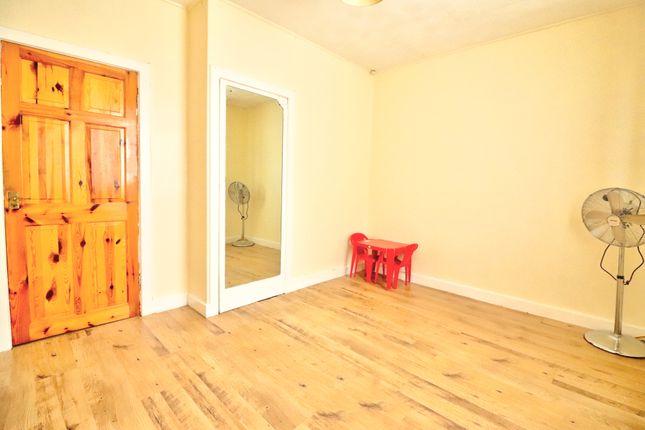 Bedroom 3 of Kirkhill Road, Aberdeen AB11