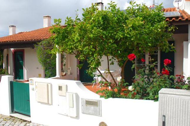 1 bed property for sale in Obidos, Silver Coast, Portugal