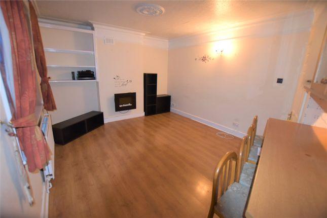 1 bed flat to rent in Bensham Lane, Thornton Heath