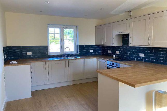 Thumbnail Property to rent in Marten Road, Folkestone