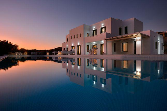 Thumbnail Villa for sale in Kalo Livadi, Mykonos, Cyclade Islands, South Aegean, Greece