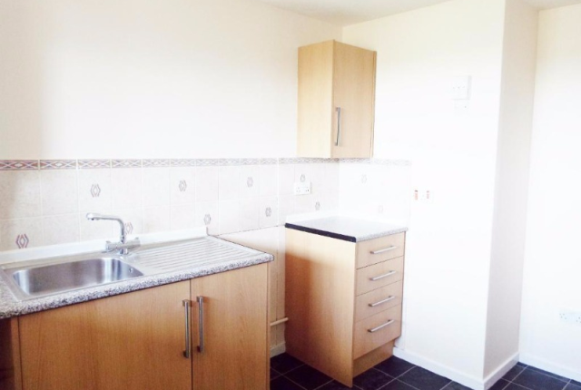 Thumbnail Flat to rent in West Main Street, Whitburn, West Lothian, 0Pq