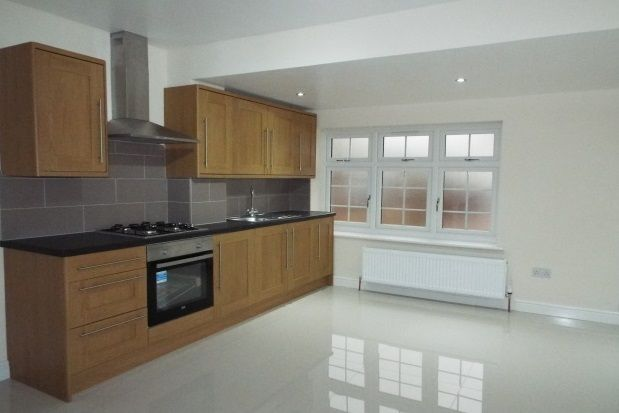 Thumbnail Property to rent in Southgate Road, Potters Bar