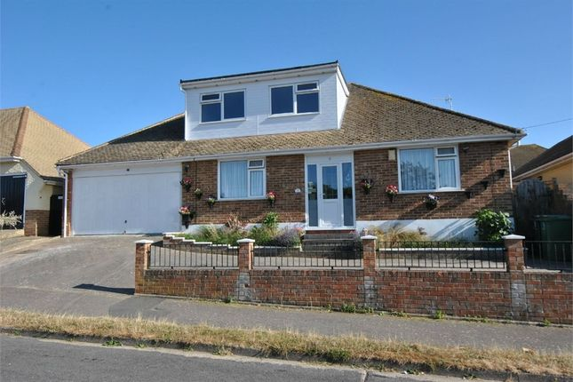 Thumbnail Property for sale in Third Avenue, Bexhill-On-Sea, East Sussex