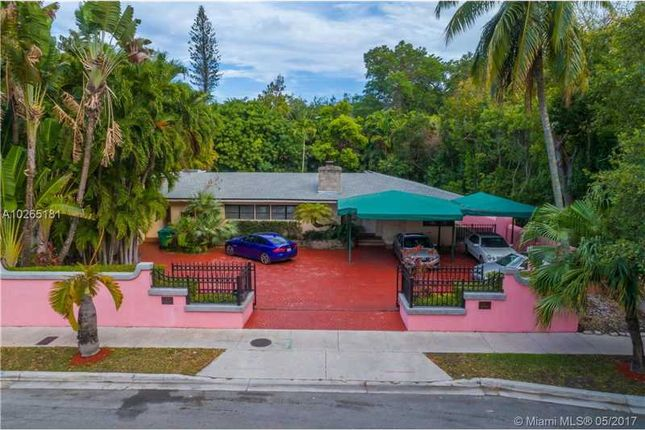 5 bed property for sale in 3155 S Miami Ave, Miami, Florida, United States Of America