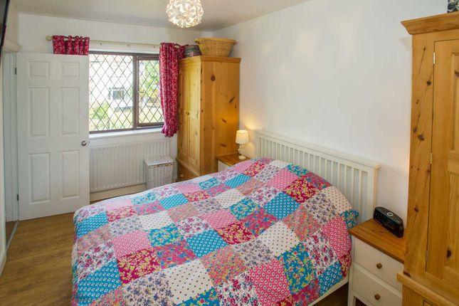 Bedroom 1 of Rowan Tree Dell, Totley, Sheffield S17