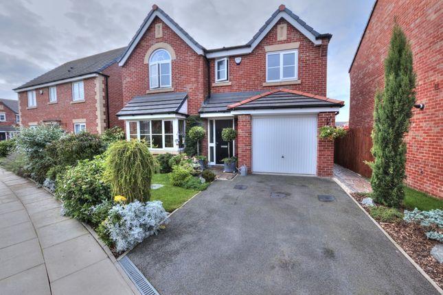 8Haddington1 of Haddington Road, Great Crosby, Liverpool L23
