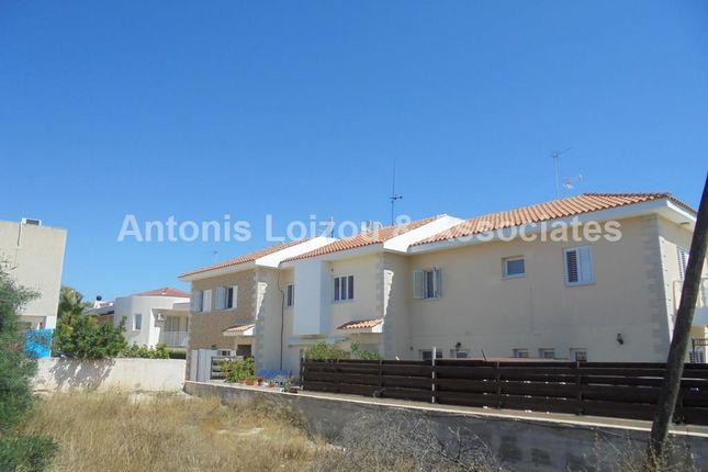 Paralimni, Cyprus