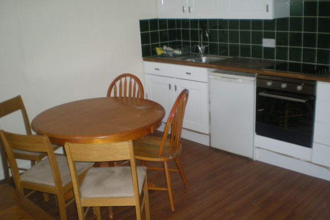 2 bed flat to rent in Tufnell Park Road, Tufnell Park