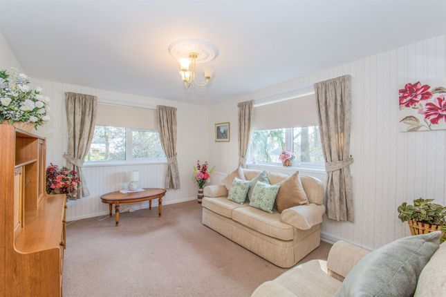 Thumbnail Maisonette for sale in Green Meadow Drive, Tongwynlais, Cardiff