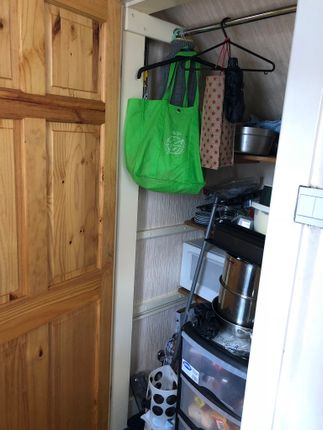 Cloak Room of Middleton Road, Manchester M8
