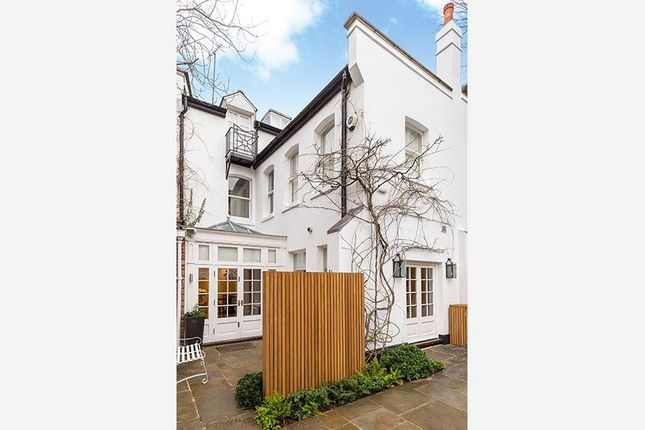 3 bed property for sale in Cresswell Place, Chelsea