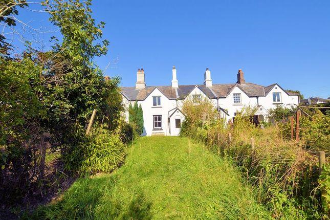 Thumbnail Property for sale in Tavistock