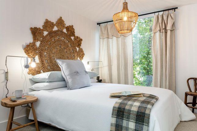 Wn Interiors_Statum_Master Bed