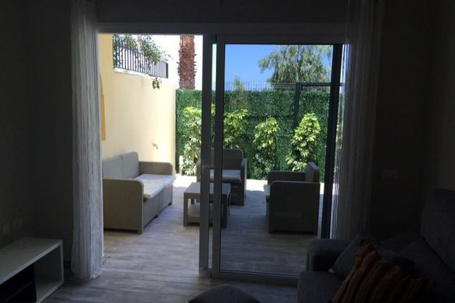 2 bed town house for sale in Costa Adeje, Las Encinas, Spain