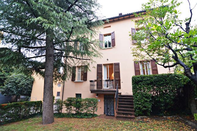 Thumbnail Semi-detached house for sale in Via Mazzini, Castel San Pietro Terme, Bologna, Emilia-Romagna, Italy