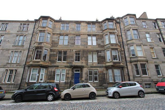 2 bed flat to rent in leslie place edinburgh eh4 - 2 bedroom flats to rent in edinburgh ...