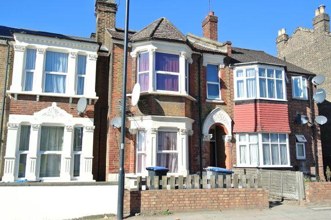 Thumbnail Block of flats for sale in Neasden Lane, Neasden