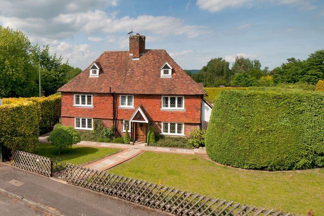 5 Bedroom Farmhouse For Sale 45793042 Primelocation