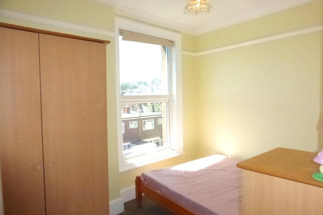 Bedroom 2 of Iddesleigh Terrace, Dawlish EX7