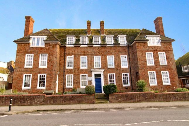 Thumbnail Flat to rent in The Bourne, Hastings