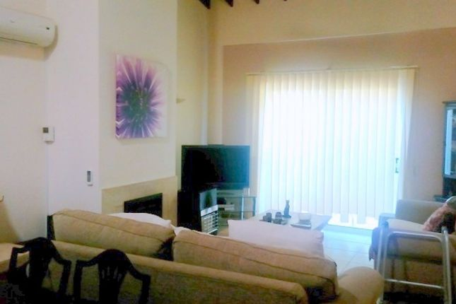2 bed bungalow for sale in Erimi, Limassol, Cyprus