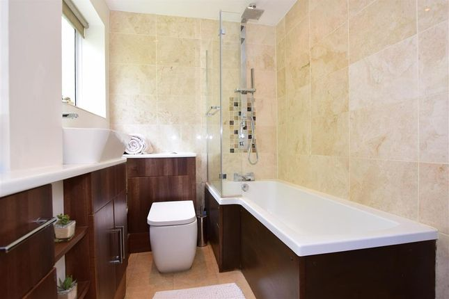 Bathroom of Coltstead, New Ash Green, Longfield, Kent DA3