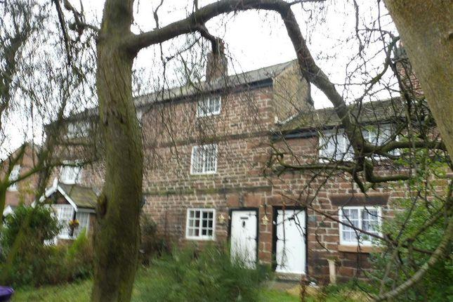 Thumbnail Property to rent in Grange Lane, Gateacre, Liverpool