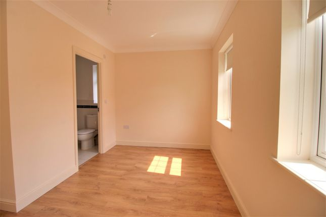 Detached house for sale in Kensington Place, Bessacarr, Doncaster