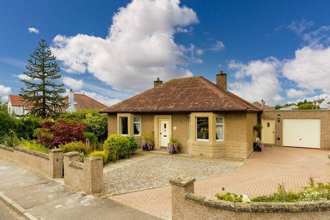Thumbnail Detached house for sale in 35 Lasswade Road, Eskbank, Midlothian