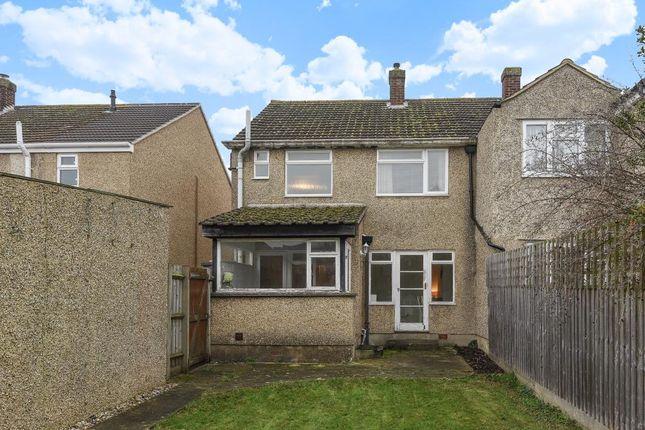 Commercial Property For Sale Kidlington