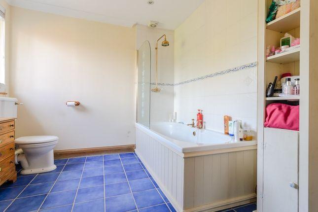 Bathroom of Cranleigh Road, Ewhurst, Cranleigh GU6