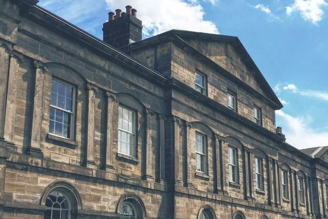 Thumbnail Office to let in Globe Works Lower Ground Floor, Penistone Road, Sheffield