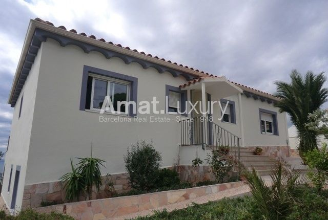 Property For Sale Roses Girona
