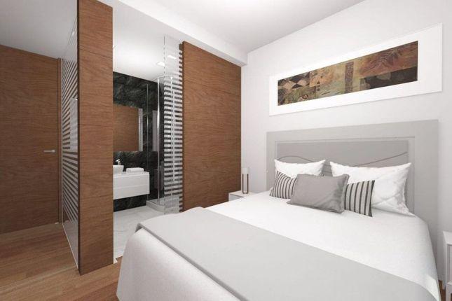 Thumbnail Apartment for sale in Pz Encarnación Puchol, 03181 (Centro), Torrevieja (Alicante), Torrevieja, Alicante, Valencia, Spain