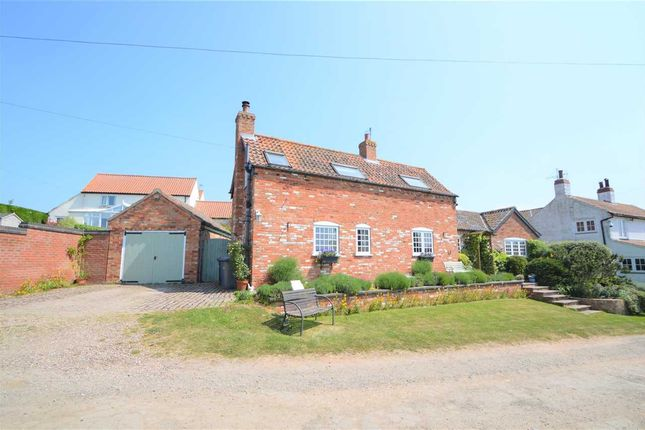 Thumbnail Cottage for sale in Lavender Cottage, Lings Lane, Keyworth, Nottingham