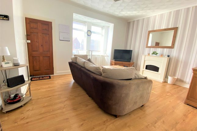 Thumbnail Flat to rent in Wards Hill Road, Minster